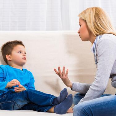 La educación y la inteligencia de la madre son factores clave en el desarrollo cognitivo de los niños