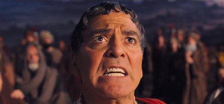 '¡Ave, César!', tráiler de la espectacular comedia de los hermanos Coen