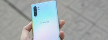a Samsung irá atualizar o Galaxy S10 e Nota 10 para o Android 10 em janeiro de 2020, de acordo com a Samsung Israel