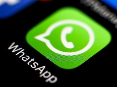 Ya puedes borrar mensajes enviados por WhatsApp: así puedes hacerlo