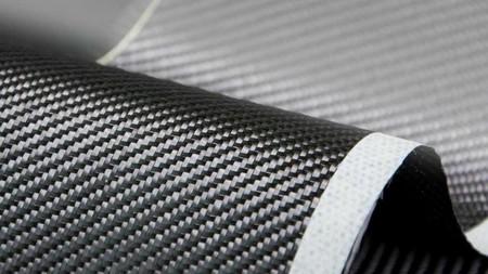Este nuevo material es elástico como la goma pero duro como la roca