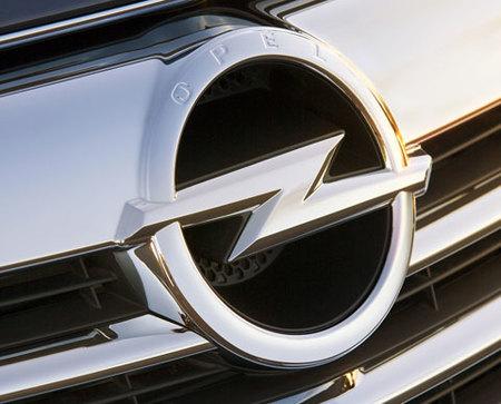 ¿Rebajas del 40% en Opel para cumplir los acuerdos con el Gobierno alemán?