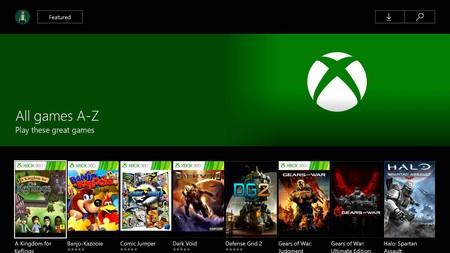 Xbox Game Pass 02