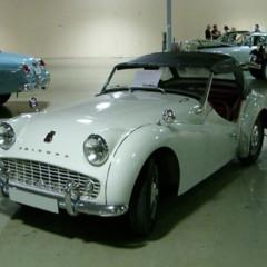 Foto 95 de 130 de la galería 4-antic-auto-alicante en Motorpasión