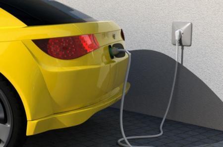 El azufre y la nanotecnología podrían ser la próxima revolución de las baterías