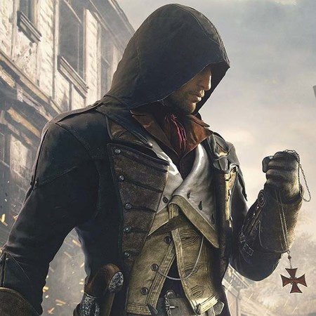 Assassin's Creed Unity: análisis