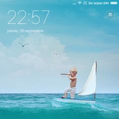 Foto 3 de 17 de la galería xiaomi-mi-max-software en Xataka Android