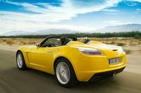 """Apadrina un Opel GT por menos de 4 """"kilos"""""""