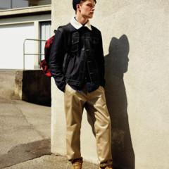 Foto 3 de 8 de la galería primark-moda-masculina-otono-invierno-2015-2016 en Trendencias Hombre