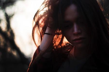 Durante la tarde somos más vulnerables al estrés según la última investigación