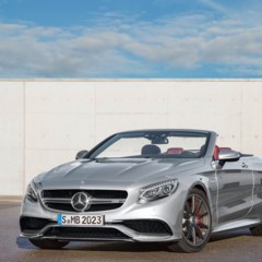 mercedes-amg-s-63-cabriolet-edition-130