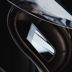 Foto 18 de 21 de la galería arc-vector-2019 en Motorpasion Moto