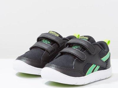 Bajada de precio en las zapatillas para niños Reebok Classic VENTUREFLEX CHASE II, ahora por sólo 25,45 euros