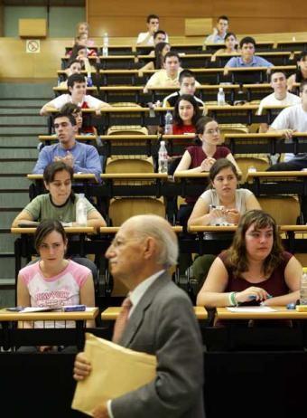Los chefs españoles se unen a las universidades para innovar