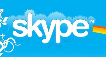 Banean a usuarios de Xbox One por maldecir en Skype