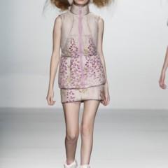 Foto 16 de 30 de la galería elisa-palomino-en-la-cibeles-madrid-fashion-week-otono-invierno-20112012 en Trendencias