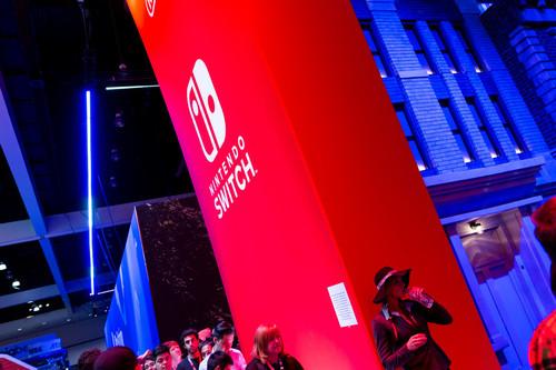 E3 2019, esto es lo que esperamos: nueva consola de Xbox, juego de Avengers y el regreso de un clásico de Capcom