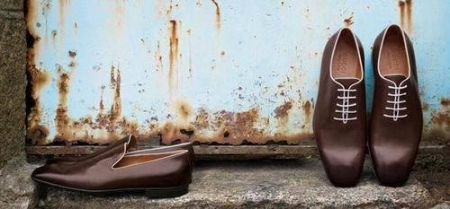 Cuida tu calzado: recomendaciones para su limpieza y