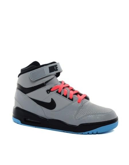 a5029a03664d8 zapatillas nike de bota