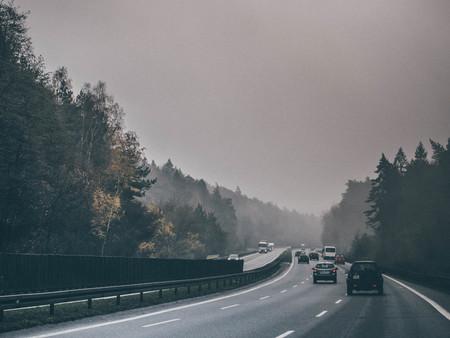 Autopistas Alemania Peaje 10