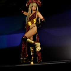 Foto 77 de 130 de la galería cosplay-tgs-2011 en Vida Extra