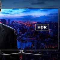 Intel ya tiene nuevos drivers para sus CPU con gráficas integradas que añaden HDR en Netflix y YouTube