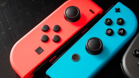 La historia se repite: Nintendo se vuelve a enfrentar a una demanda colectiva por los problemas causados por los Joy-Con