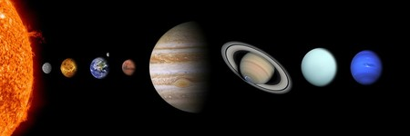 Solar System 439046 960 720