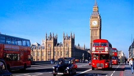 Reino Unido Jpg 1718483346
