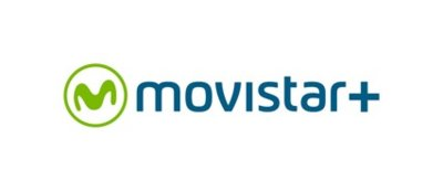 Movistar+, la unión entre Canal+ y Movistar TV se materializa este 8 de julio