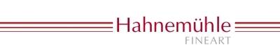Hahnemühle, el mejor papel