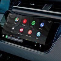 Novedades de Android Auto: minijuegos, recomendaciones, nueva pantalla de inicio para el modo conducción y más