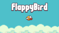 Flappy Bird ya ha sido retirado de Google Play