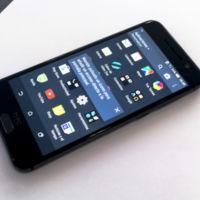 HTC clarifica cuánto costará el A9 cuando acabe el periodo de reserva: 499 dólares