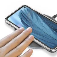 El Samsung Galaxy S10 mostraría animaciones sobre la cámara frontal, como el Galaxy A8s