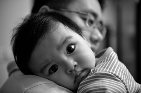 padres-e-hijos-07.jpg