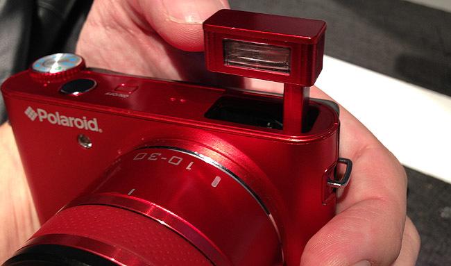 Foto de Polaroid IM1836 (2/6)