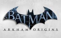 'Batman: Arkham Origins': primer contacto