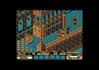 Un viaje por la edad de oro del software español de 8 bits