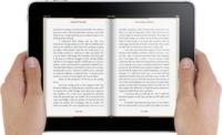 Apple y cinco de las grandes editoriales son demandadas en EEUU por monopolio en el precio de los ebook