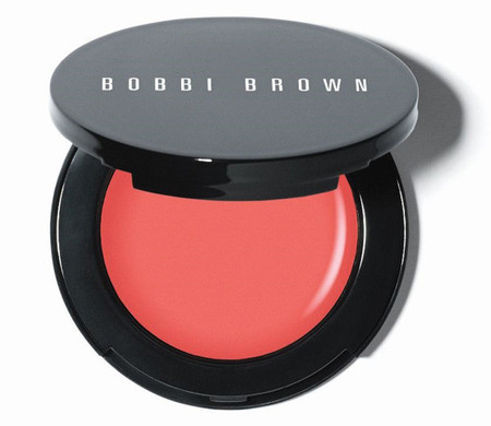 bobbi-brown-hibiscus-pot-rouge-lips-cheeks