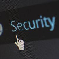 Librefox es un navegador web gratuito y portable que busca proteger la privacidad de nuestros datos