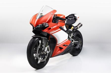 Ducati 1299 Superleggera 1