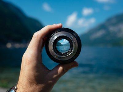 Se acabaron las fotos desenfocadas: esta cámara sin lentes puede revolucionar la forma en que tomamos fotografía