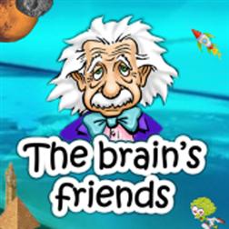 TheBrainsFriends