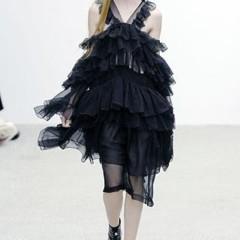 Foto 12 de 12 de la galería christopher-kane-en-la-semana-de-la-moda-de-londres-primaveraverano-2008 en Trendencias