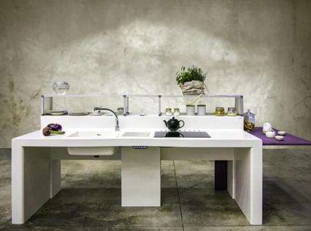 cocina-_blanco-lila.jpg