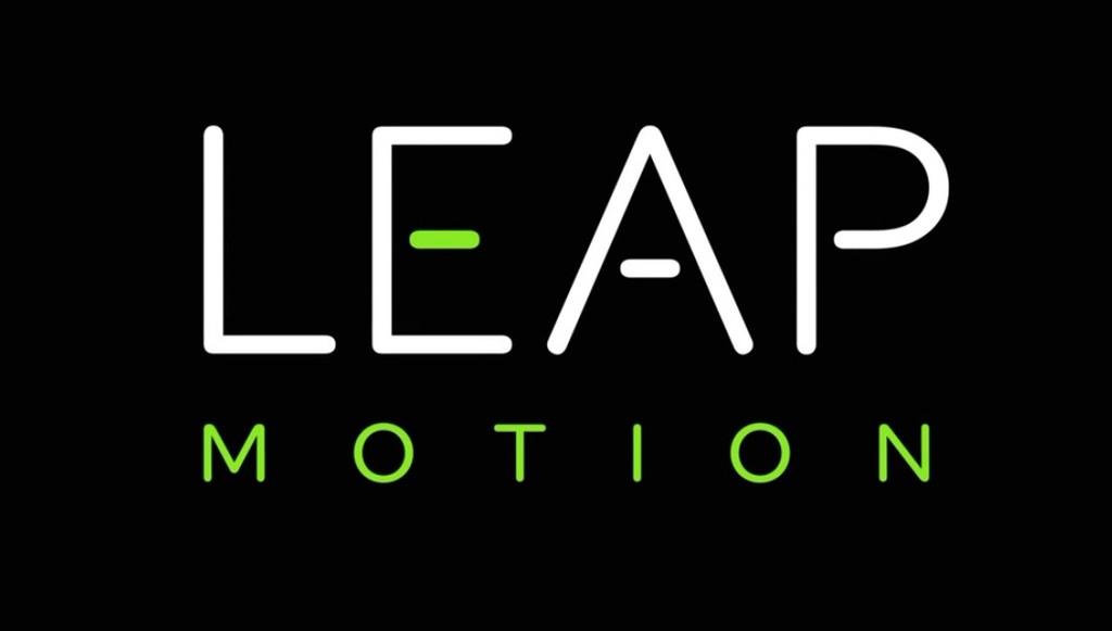 Apple ha intentado comprar Leap Motion (sin éxito) dos veces en cinco años