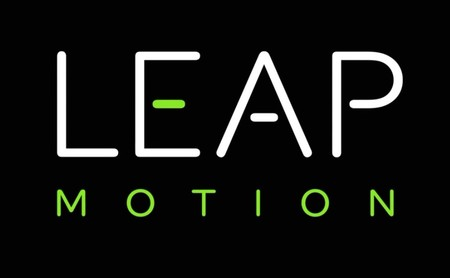 Apple ha intentado adquirir Leap Motion (sin éxito) dos veces en cinco años