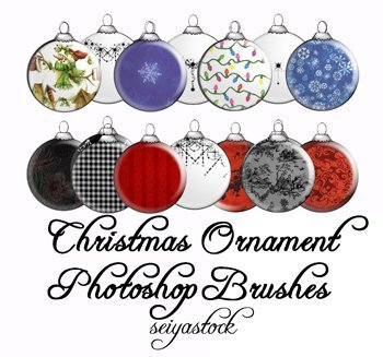 christmas_ornament_ps_brushes_by_seiyastock.jpg